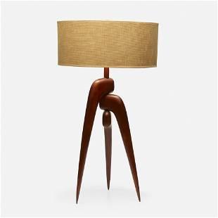 Phillip Lloyd Powell, Table lamp