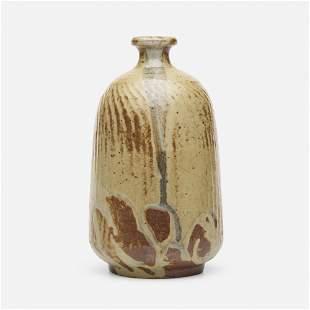Jean-Joseph Carries, Vase