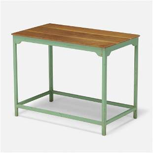 Edward Wormley, Table, model 4790