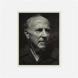 Ansel Adams, Edward Weston, Carmel, California