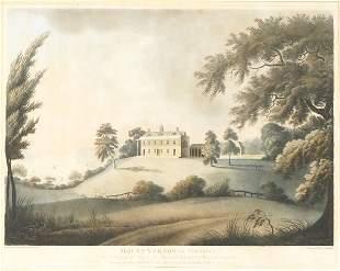 128: FRANCIS JUKES (British, 1747-1812)