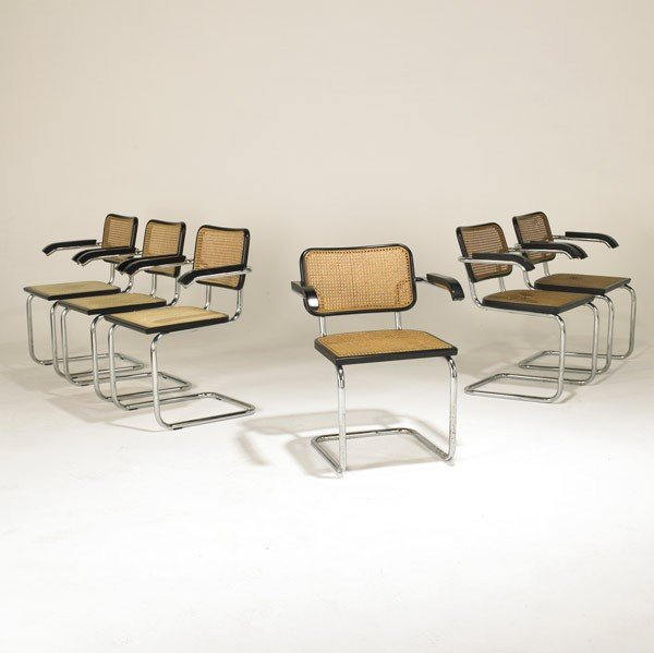 1007: KNOLL / DESIGN WITHIN REACH