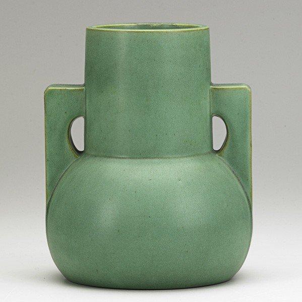 78: TECO; Vase