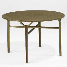 PETER HVIDT AND ORLA MOLGAARD NIELSEN; Table