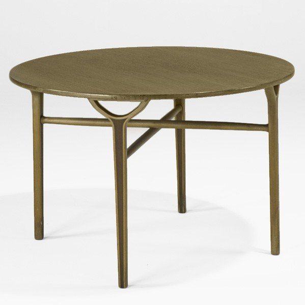 637: PETER HVIDT AND ORLA MOLGAARD NIELSEN; Table