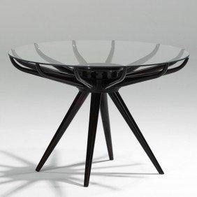 CARLO DI CARLI; Occasional Table
