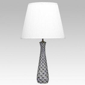 GUIDO GAMBONE; Table Lamp