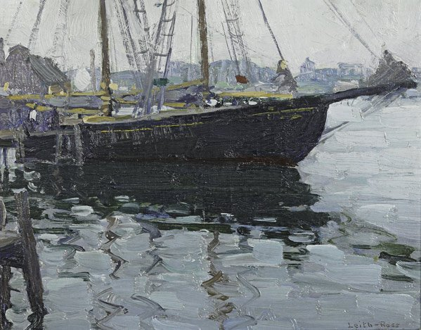 30: Harry Leith-Ross  (American, 1886 - 1973)