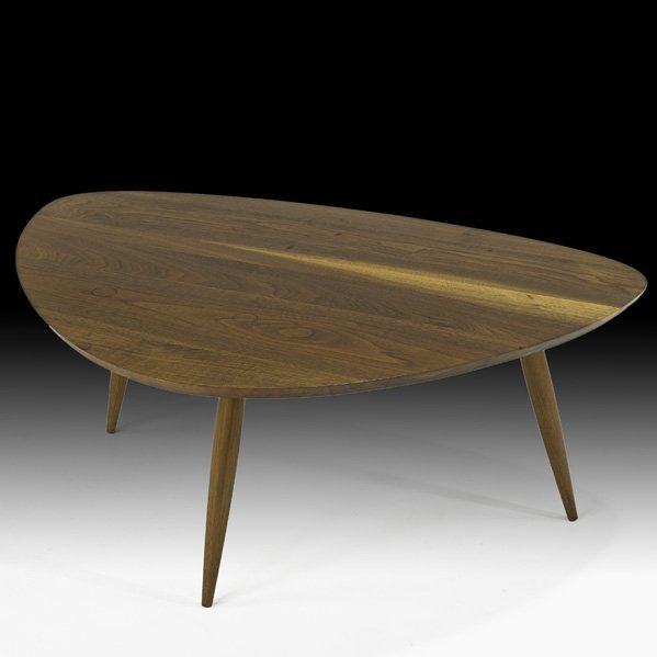 513: PHIL POWELL Occasional table
