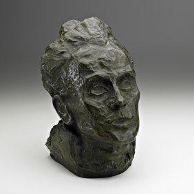 5: Egon Schiele  (Austrian, 1890-1918)