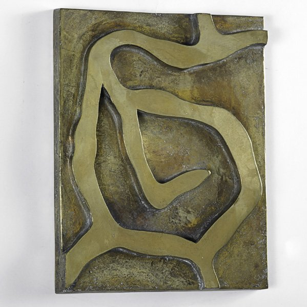 507: Jean Arp (French, 1886-1966)