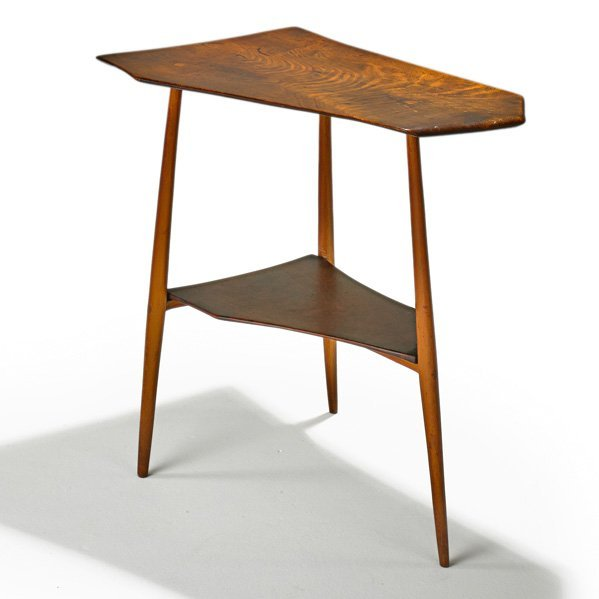 WHARTON ESHERICK Table