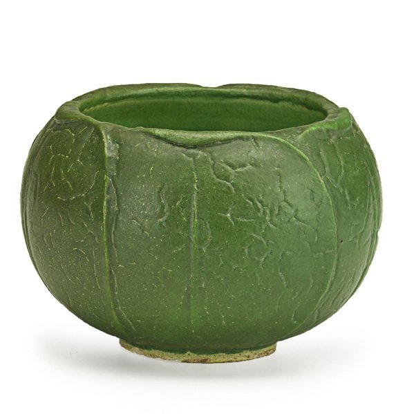 GRUEBY Small bowl