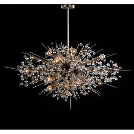 J l lobmeyr chandelier aloadofball Image collections