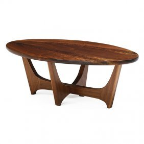 Joe Pepe Coffee Table