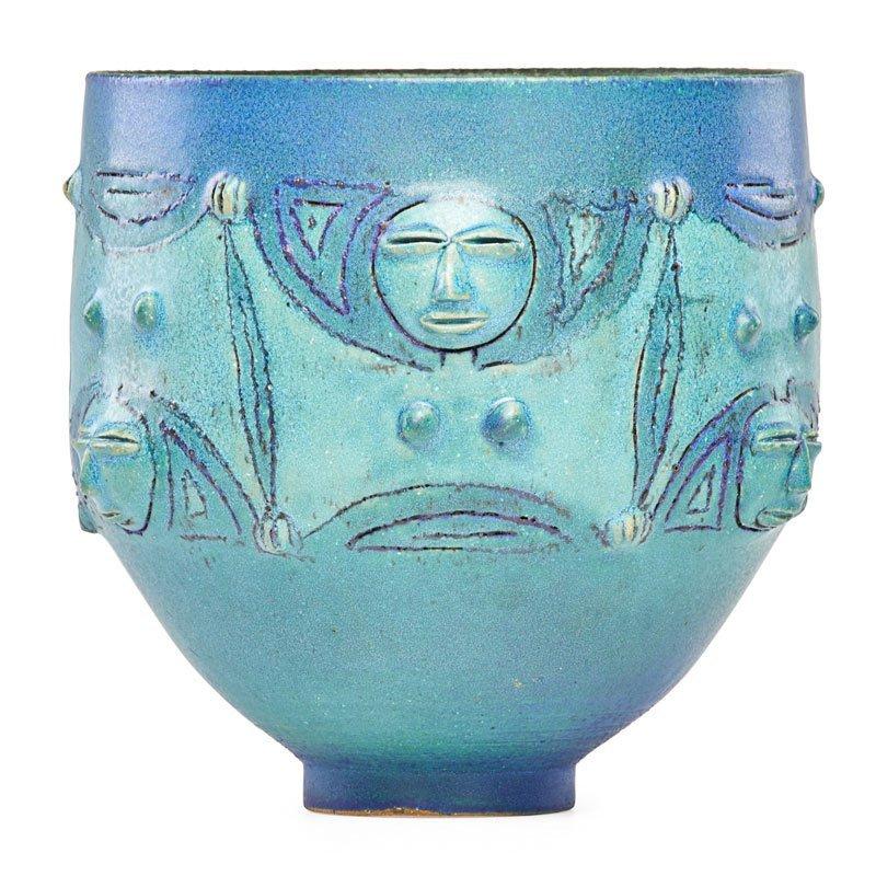 SCHEIER Vase