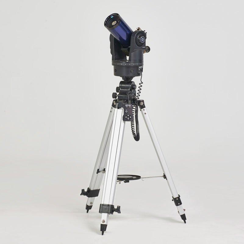 MEADE ETX-90 TELESCOPE