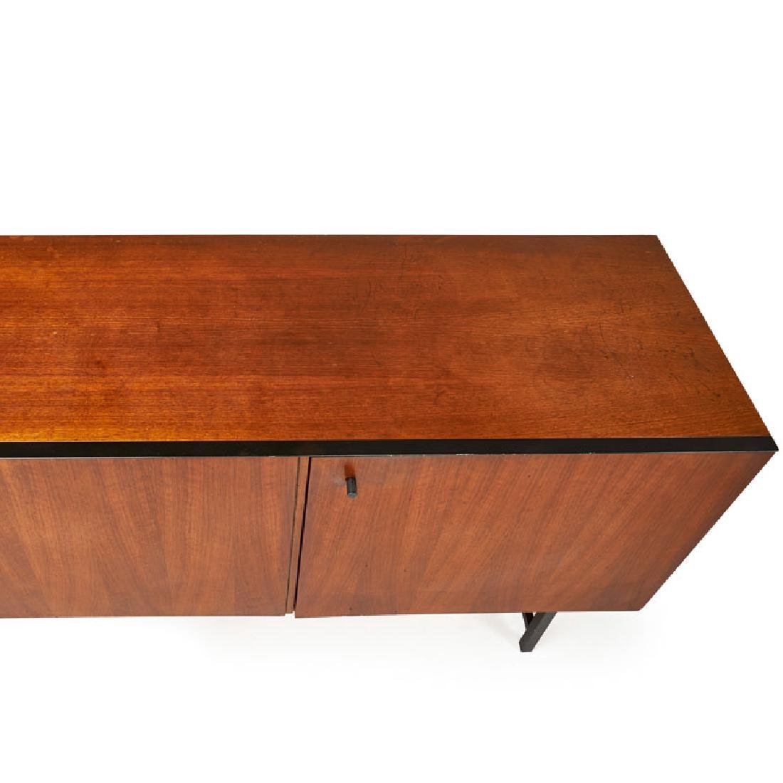 MODULUS Cabinet - 4