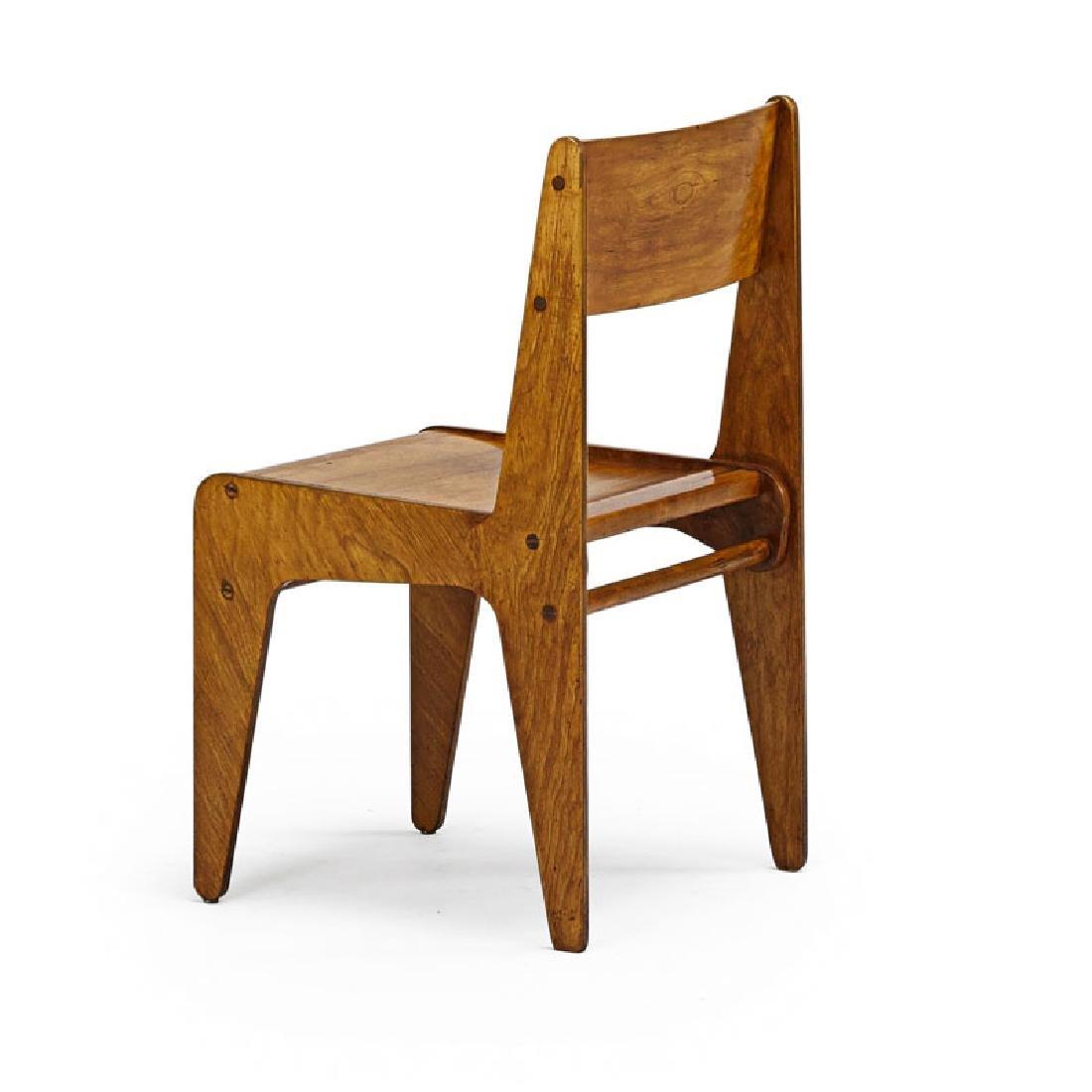 MARCEL BREUER Chair - 2