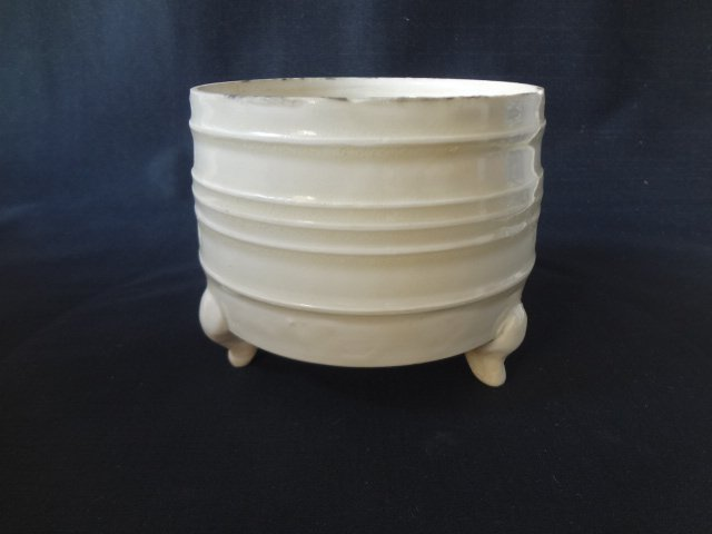 $8 Song Dynasty Ding Yao Tripod Censer