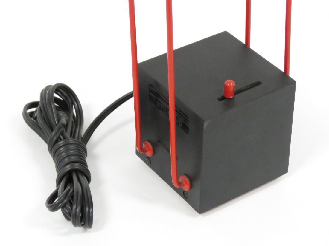 STILNOVO ADJUSTABLE DESK LAMP - 2