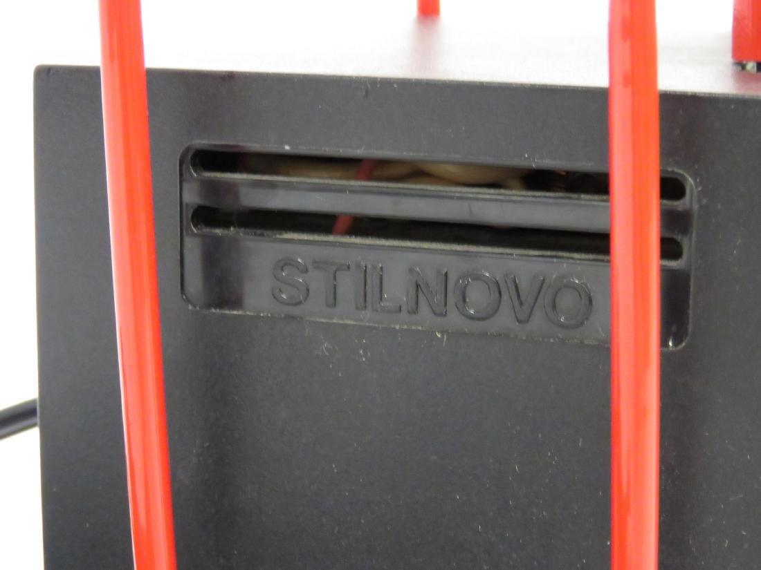 STILNOVO ADJUSTABLE DESK LAMP - 3