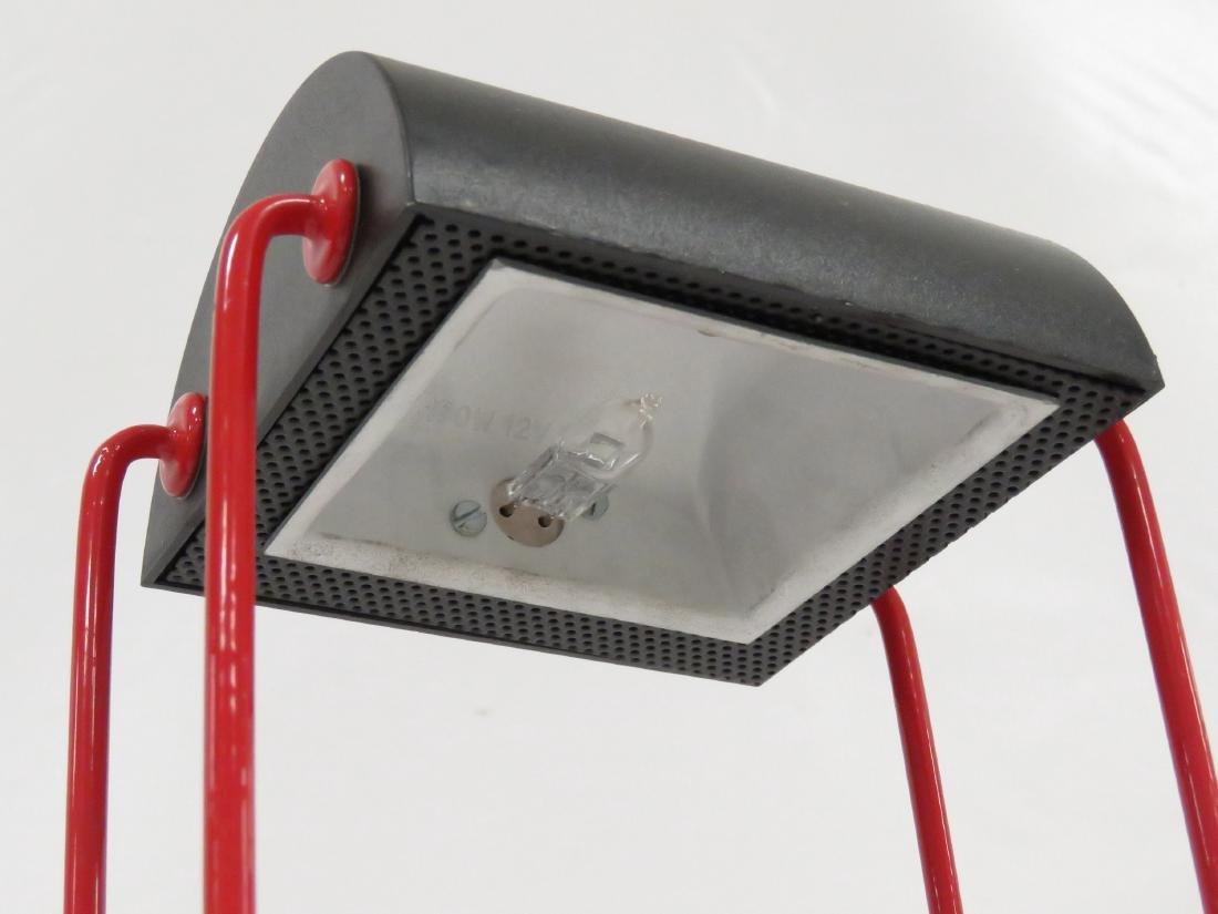 STILNOVO ADJUSTABLE DESK LAMP - 4