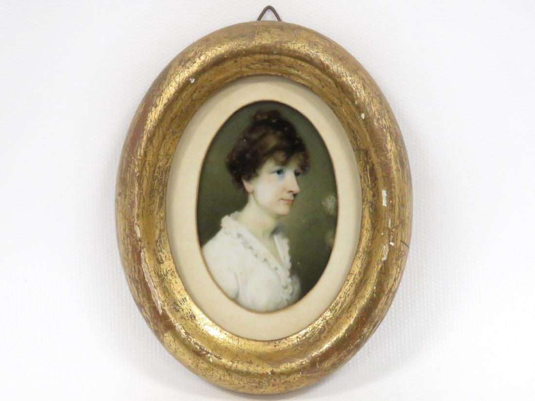WILLIAM NICHOLSON (SCOTTISH 1781-1844), WATERCOLOR