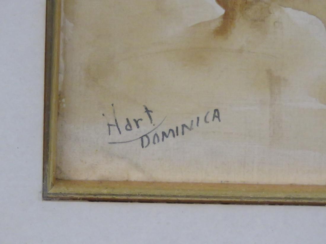 POP (GEORGE OVERBURY) HART (AMERICAN 1868-1933), - 3