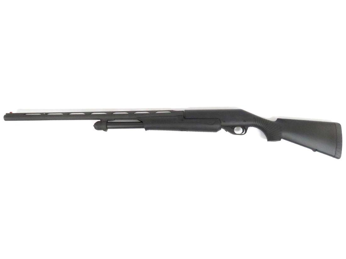 **NICS CHECK** BENELLI NOVA .12 GAUGE PUMP ACTION