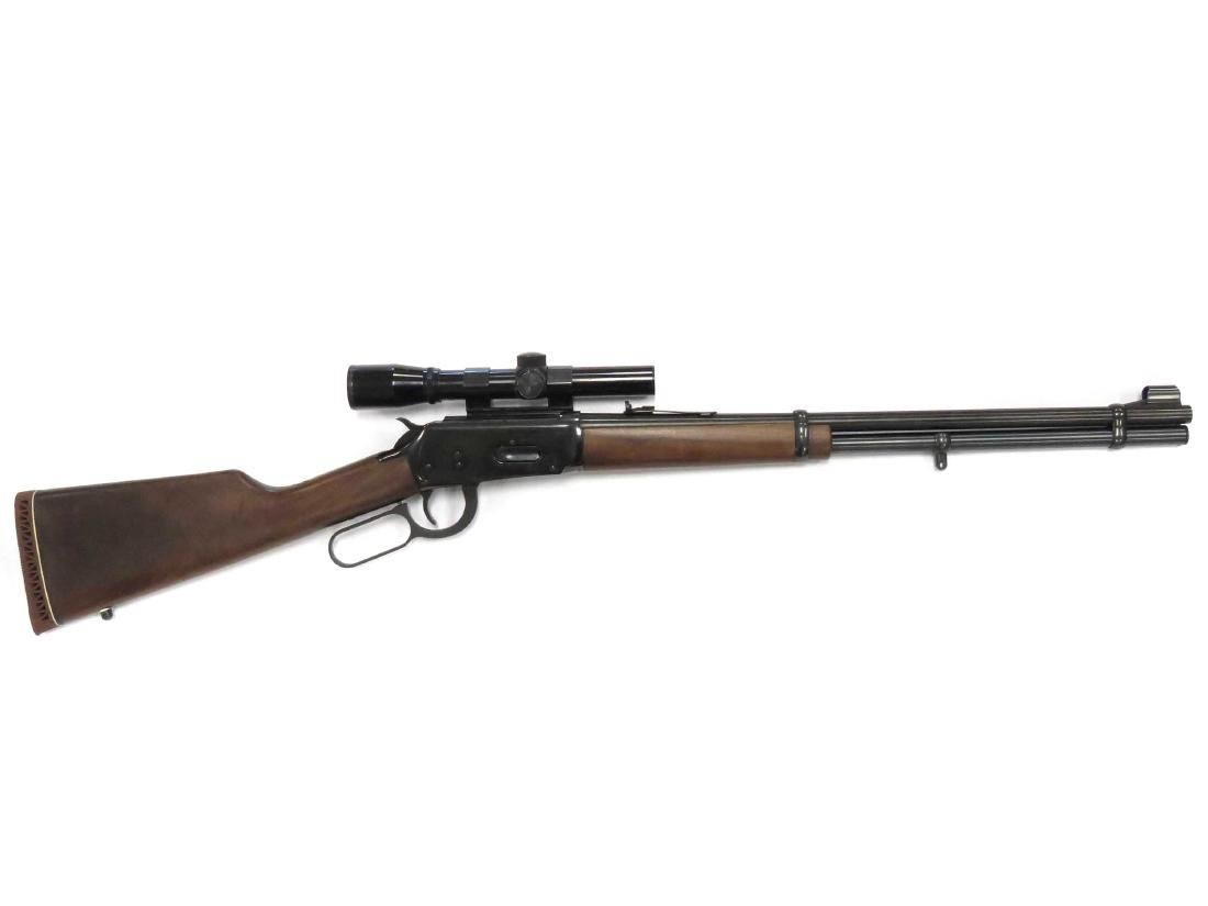 **NICS CHECK** WINCHESTER MODEL 94, 32 WIN SPL CAL,