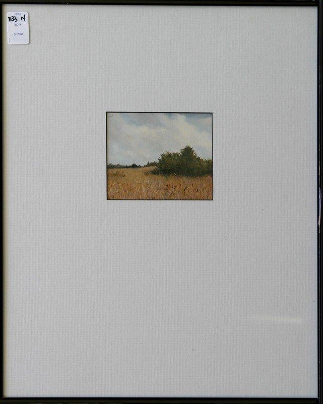 ERIC ANGELOCH (1960-) - 2