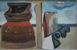 LOUIS BOUCHE (1896-1969)