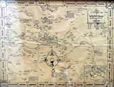 DAVID FAIRBANKS 19142002
