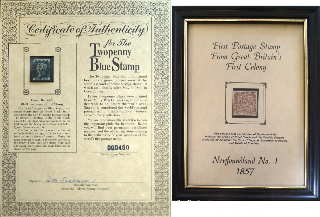 BOX WORLDWIDE STAMP COLLECTION INCLUDING THOUSANDS
