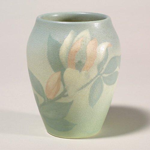 1413: Rookwood Vellum, magnolia, Lincoln, 190