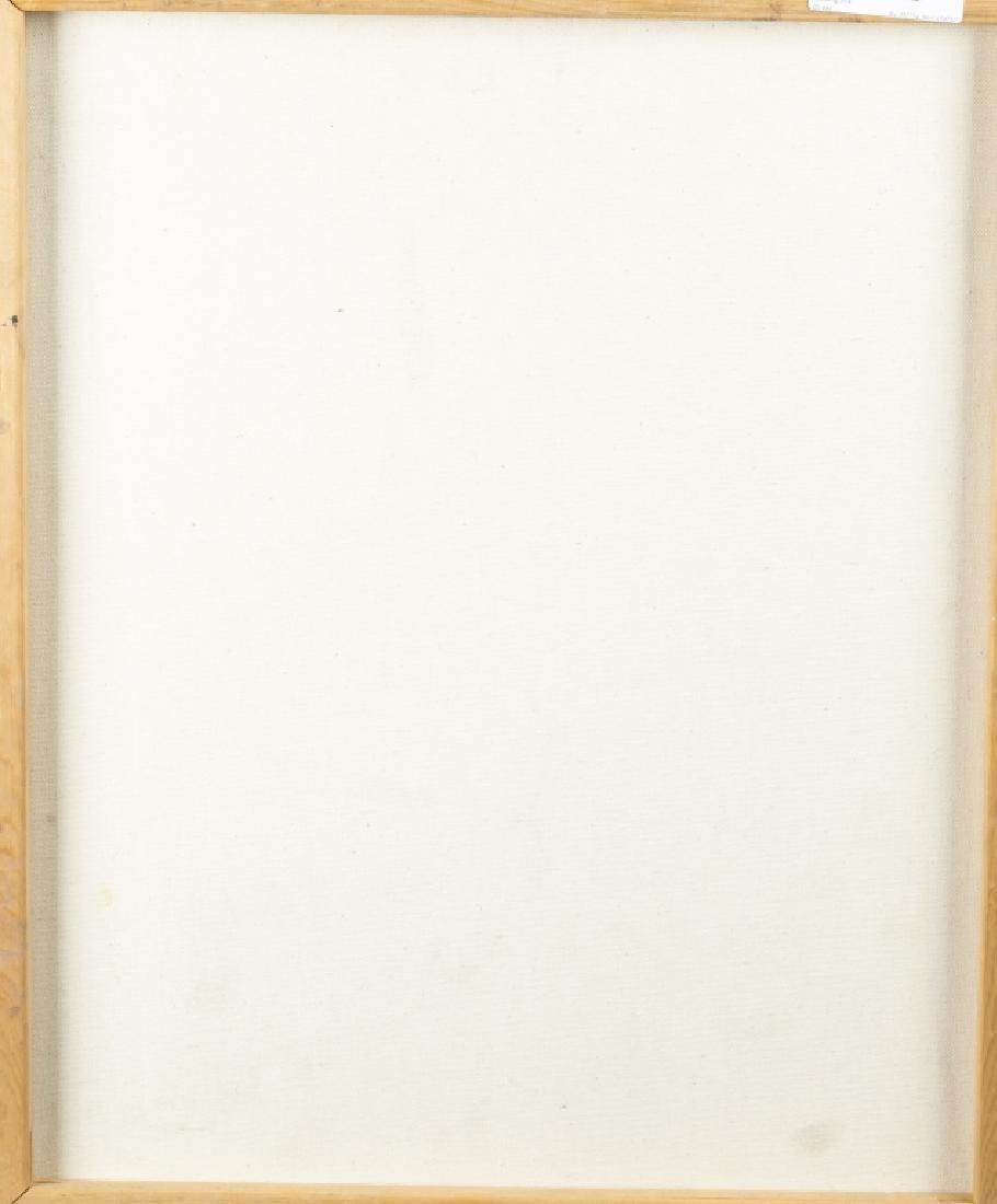 Portrait of Diana Ross (Singer). - 4
