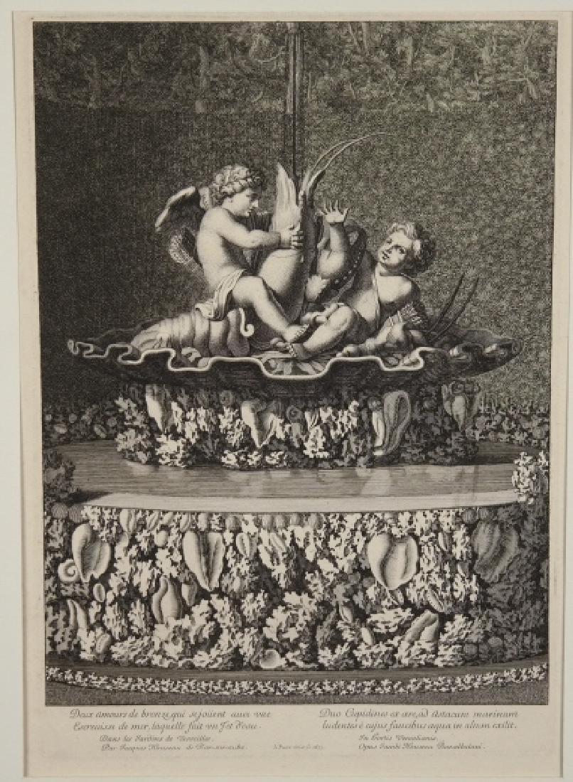 3 items incl leaf from Nuremberg Chronicle, Aeneid