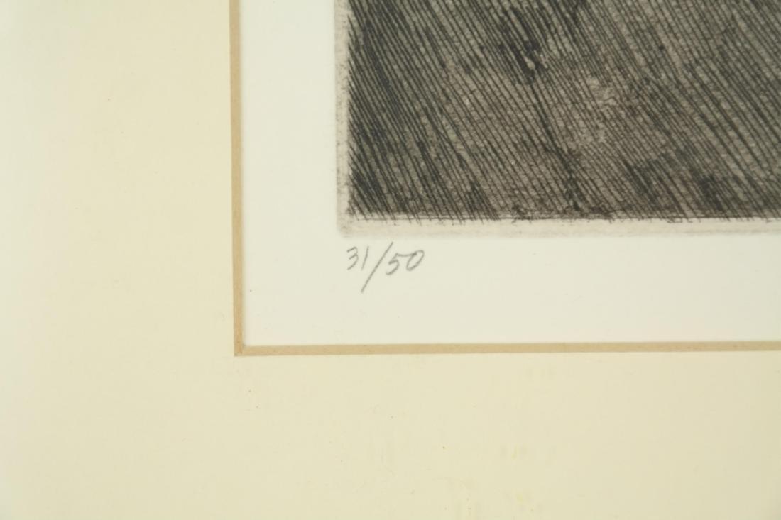 Sigmund Abeles. V.W. Hubcap. 1961. - 2