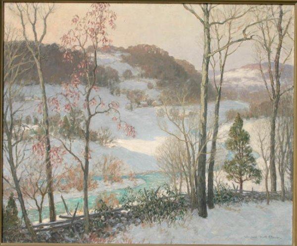 312: Clime, Winfield Scott (Amer.,1881-1958). c.19