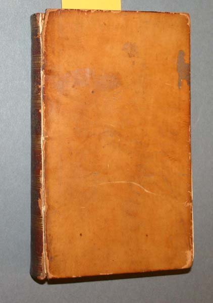 21: Leigh Hunt, JUVENILIA. Lon: J. Whiting, 1801 - 2
