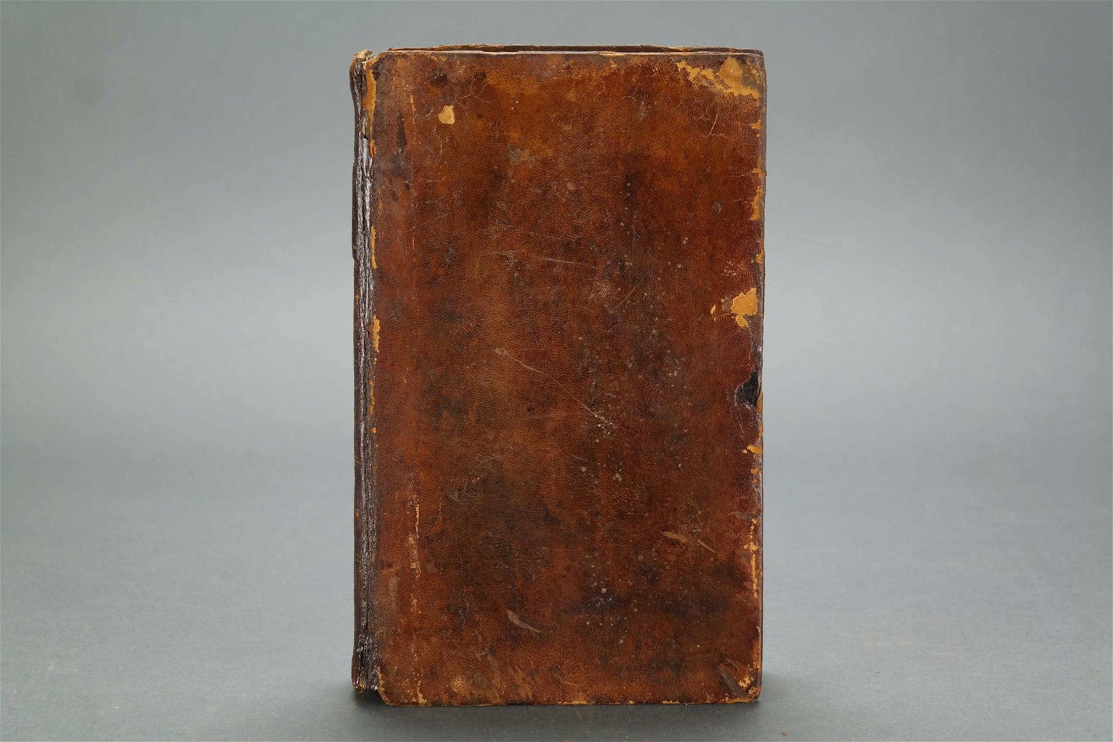 2 vols. The Federalist Papers. 2nd ed. 1802.