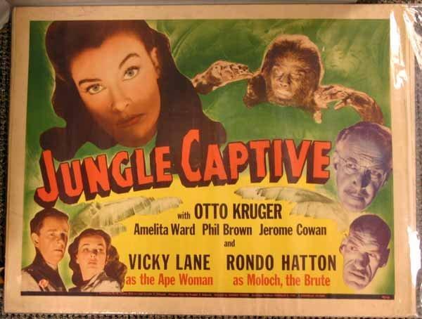 2024: 18 movie posters: Sci-Fi, Crime, Horror. Ca1940-6