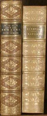 6: [Archaeology] Schliemann, Henry & Layard, Austen H