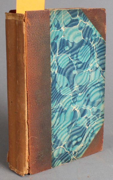 176: The Complete Works Of Thomas Carlyle. 442 of 1000
