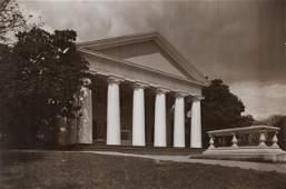 Arlington House, R.E Lee, Theodor Horydczak, photograph