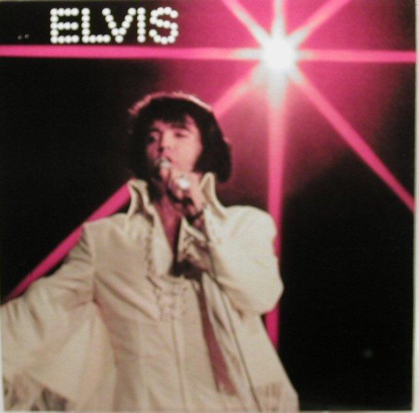 416: Worldwide 50 Gold Hits (M-LPM-6401)