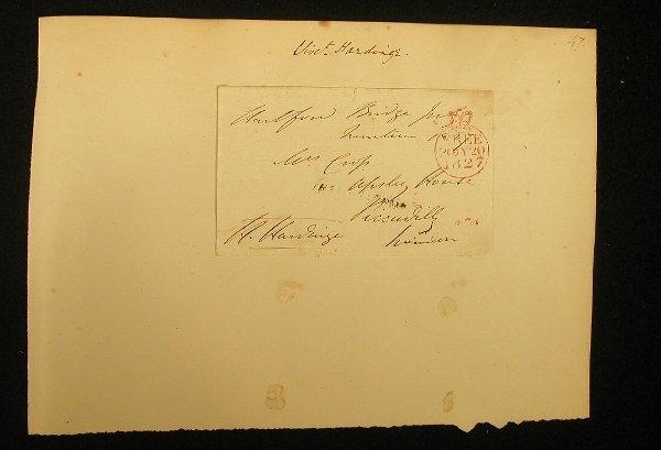 17: Hardinge, Henry, Viscount (1785-1856), Br