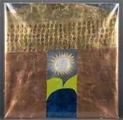 """Carol Summers, """"Puerta del Sol"""", 1976"""