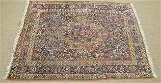 Semiantique Persian Afshar rug